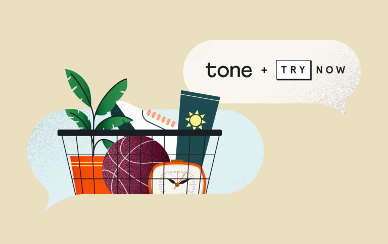 3 Thoughtful, Customer-Centric Strategies to Reduce Cart Abandonment and Win Loyal Shoppers